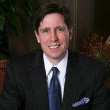 david evans lawyer